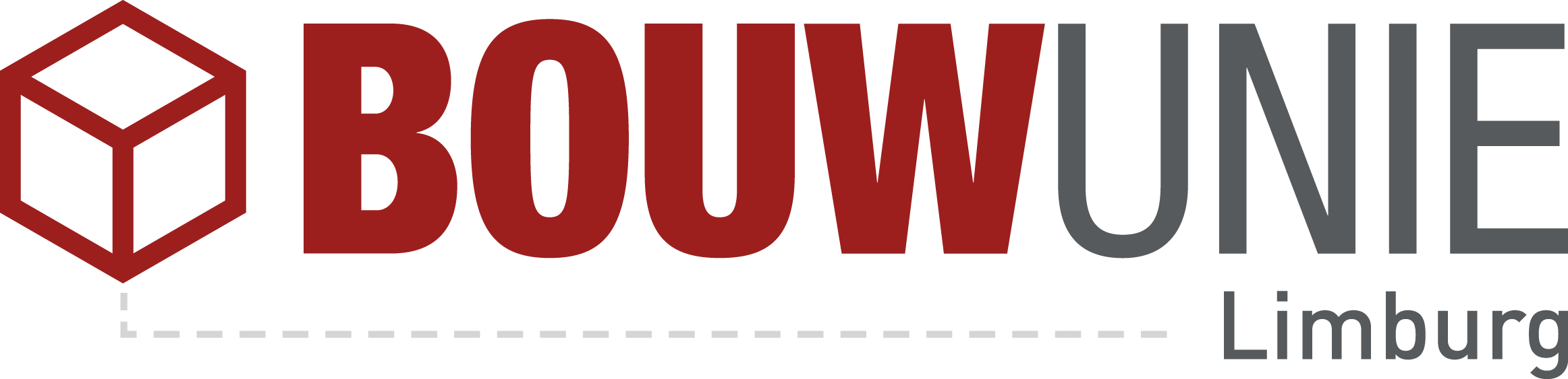 Bouwunie-limburg-logo