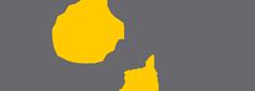 Hotec_logo